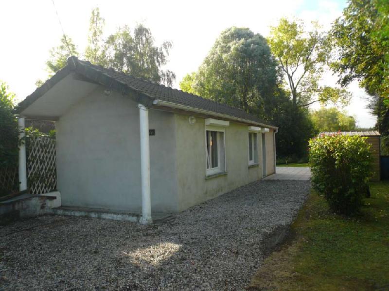 Vente maison hamel 4 pieces 50m office notarial d arleux fr d ric blanpain steve gorfinkel - Vente maison office notarial ...