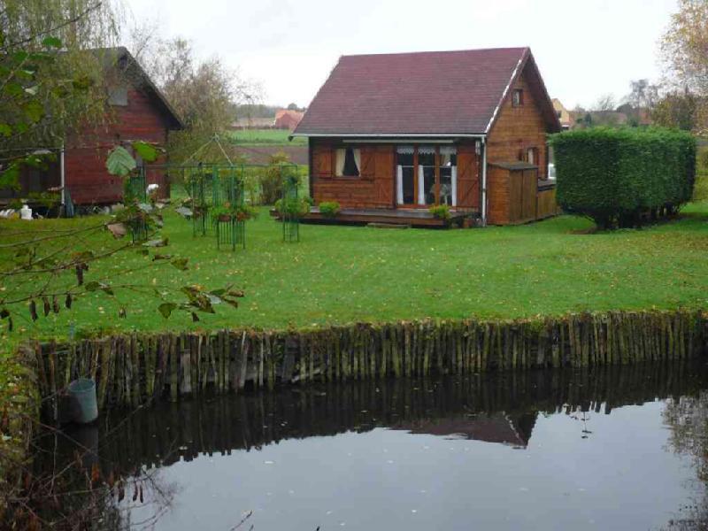 Vente maison hamel 4 pieces 45m office notarial d arleux fr d ric blanpain steve gorfinkel - Vente maison office notarial ...