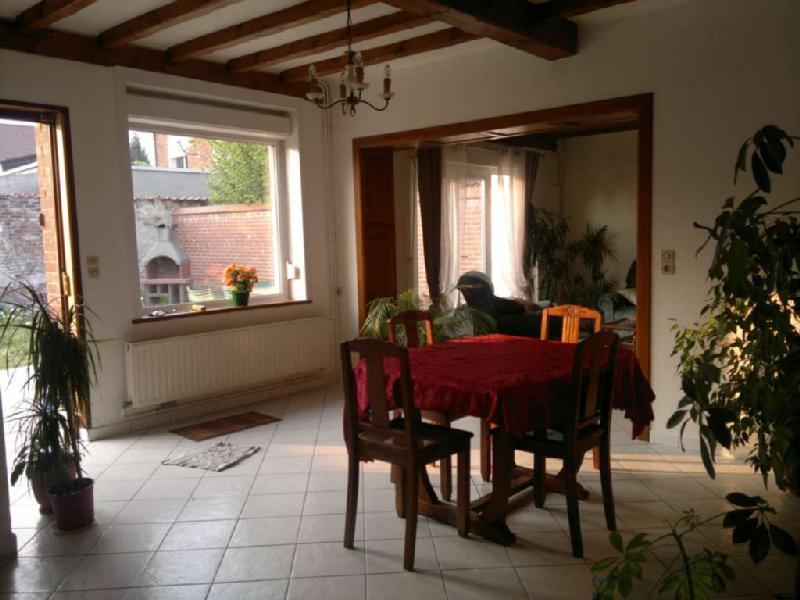 Vente maison sin le noble 6 pieces 0m office notarial d arleux fr d ric blanpain steve - Vente maison office notarial ...