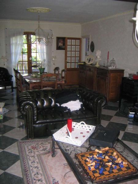 Vente maison bugnicourt 7 pieces 140m office notarial d arleux fr d ric blanpain steve - Vente maison office notarial ...