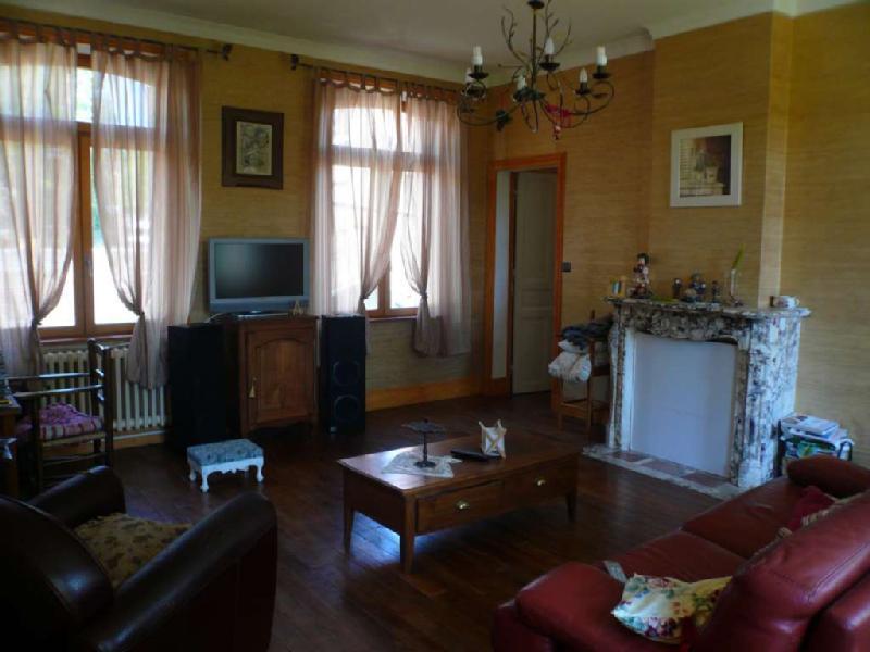 Vente maison queant 8 pieces 0m office notarial d arleux fr d ric blanpain steve gorfinkel - Vente maison office notarial ...