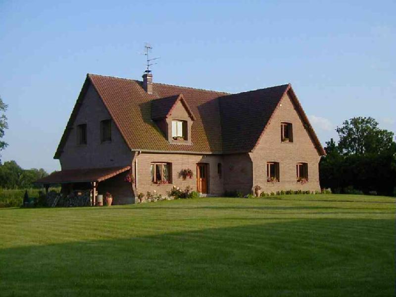 Vente maison hamel 7 pieces 200m office notarial d arleux fr d ric blanpain steve gorfinkel - Vente maison office notarial ...