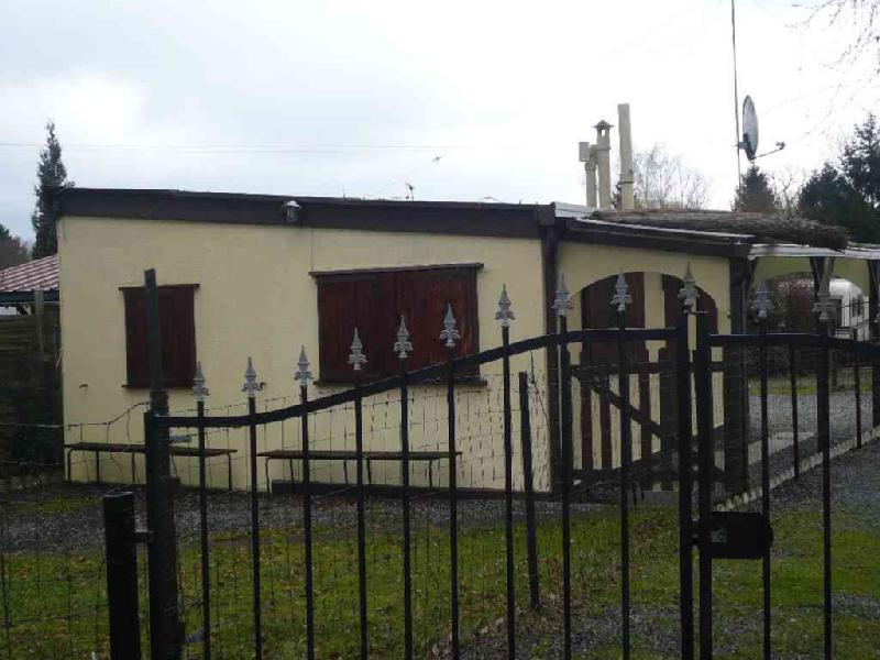 Vente maison fechain 3 pieces 0m office notarial d arleux fr d ric blanpain steve gorfinkel - Vente maison office notarial ...